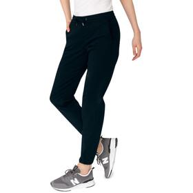 DUER Live Lite Spodnie Jogger Kobiety, navy